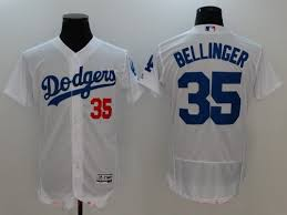 Blue Majestic Angeles Cody China Dodgers Royal On 35 for wholesale Bellinger Mlb Los Men's Cool Stitched From Cheap Jersey Sale Base