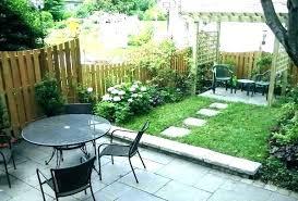 patio designs for small gardens small patio design ideas patio ideas on a budget patios and patio designs