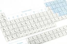 How To Find The Molecular Mass Of A Compound
