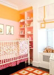 pink and orange rug orange rug for nursery pink and orange nursery contemporary nursery pink and pink and orange rug