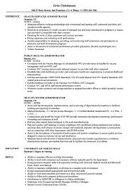 Healthcareon Resume Template Health Templates Medical