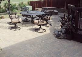 the good shape of flagstones patios. Paver Patio The Good Shape Of Flagstones Patios