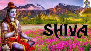 FREE Lord Shiva Wallpapers Hindus God ...