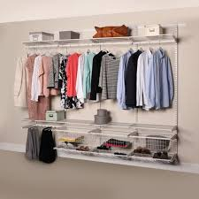 bedroom with storage. Clothing Rack \u0026 Storage System Bedroom With