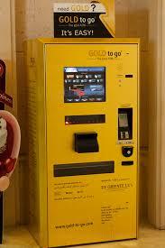 Gold Bar Vending Machine Dubai Amazing Dubai Mall Cruiselightsnet