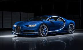 2018 bugatti veyron. interesting 2018 1  on 2018 bugatti veyron