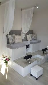 beauty room furniture. Gorgeous Beauty Salon Interior Design Ideas Collection Et Decor Des Photos Room Furniture