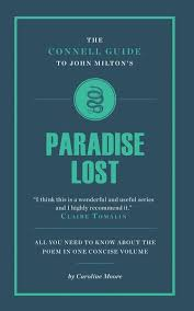 essays on paradise lost paradise lost by john milton reviews discussion bookclubs lists jane schaffer essay example native american essays
