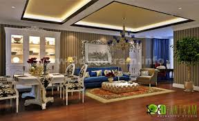 Living And Dining Room Designs Royal And Attractive Looking Living Rooms Yantram Studio