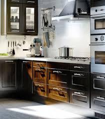 ... Ikea Kitchen Designers Daze Design Online Previous Projects 11 ...