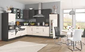 Beautiful Kleine Küche L form Gallery Ideas & Design