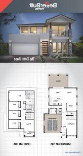 craftsman house plans carrington associated designs high ranch bungalow craftsmanhouseplancarrington