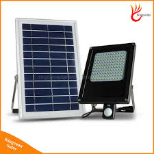 Solar Powered Flood Lights Outdoor Hot Item 1000lumen Solar Light Outdoor Solar Led Flood Light Solar Floodlights