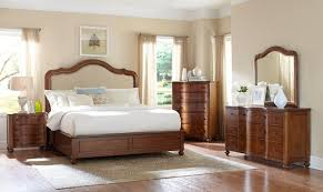 Beautiful Broyhill Bedroom Sets Pictures Room Design Ideas
