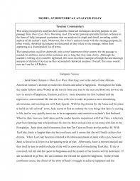 cover letter example of a analysis essay example of a literary cover letter analysis essay example topics rhetorical analysis sampleexample of a analysis essay medium size