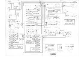 jensen vmn wiring diagram jensen image wiring jensen wiring diagram jensen image wiring diagram on jensen vm9212n wiring diagram