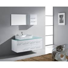 modern double sink bathroom vanities. Full Size Of Bathroom:modern Bathroom Vanity Cabinets Bathvanities Solid Wood 2 Sink Modern Double Vanities