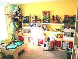 Crate Kid Playroom Fitxclub Playroom Toy Storage Awesome Kids Playroom Ideas Home Design Toddler