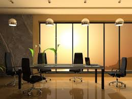 business office decorating ideas. office 10 decor ideas 91 at work corporate decorating ballard designs interior design space dental floor plans how to a business