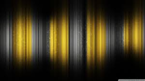 Black and Yellow Wallpapers - Top Free ...