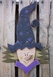 Wood Craft Patterns Beauteous Halloween Wood Craft Patterns Newchristmasco