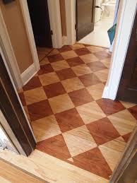 Wood floor designs herringbone Chevron Hardwood Decoration Tile And Wood Floor Ideas Flooring Herringbone Brownstoner Decoration Tile And Wood Floor Ideas Flooring Herringbone Noco