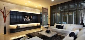 Modern Apartment Living Room Ideas Painting Custom Inspiration Ideas