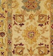three posts pritchard gold area rugs as area rugs 8x10