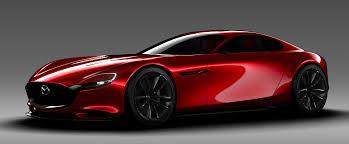 ... 2016 Best Car Brand Award