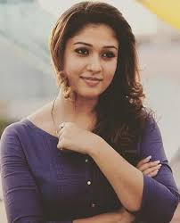 nayanthara without makeup the demure diva look pinit