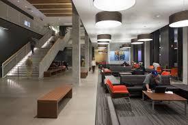 osu austin hall osu interior design 2018 interior design courses