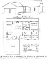 house floor plans residential steel house plans manufactured homes floor plans prefab metal plans big house house floor plans