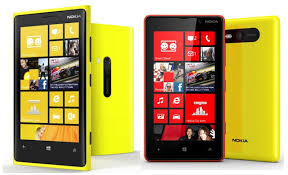all nokia lumia phones. how to take a screenshot on the nokia lumia 920 (or any windows phone) | digital trends all phones o
