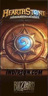 hearthstone: heroes of warcraft indir ile ilgili görsel sonucu