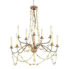 aladdin light lift pound capacity chandelier light lift all