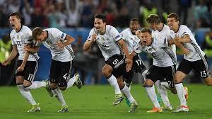 Germany-Italy | Germany finally defeat Italy to stride into EURO 2016 semis  | UEFA EURO 2020