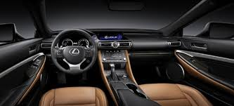 calculate auto leather repair costs
