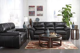 Living Room Furniture Sets 13 Affordable Living Room Sets Photonetinfo
