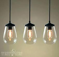 hand blown glass lighting fixtures. Blown Glass Light Fixtures Hand Pendant Italian Lighting H