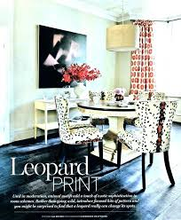 leopard dining chair gorgeous leopard print dining chair leopard print dining chairs um size of leopard leopard dining chair charming zebra print