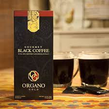 It served the best products for the customers in all over the world. Amazon Com 4 Boxes Gourmet Black Coffee With 100 Organic Ganoderma Lucidum 1 Box Of 30 Sachets Grocery Gourmet Food