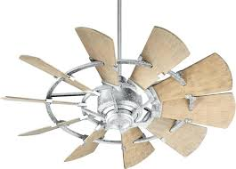 tommy bahama ceiling fan ceiling extraordinary ceiling