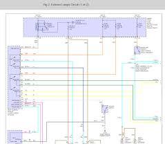 2004 Colorado Brake Light Switch Wiring Diagram 2006 Colorado Simple Guide About Wiring Diagram