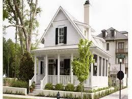 southern living beach cottage house plans
