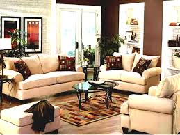 living room style design ideas decorating for lounge furniture interior other traditional small home bedroom lounge furniture