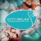 city relax erotische massagen leipzig