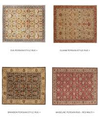pottery barn rugs discontinued best of please open items remain in your cart plus more re