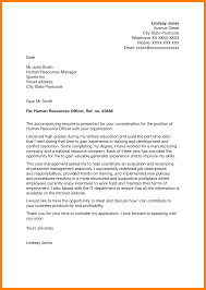 8 Sample Email To Hr Manager Sap Appeal