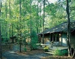 callaway gardens villas. Property Grounds At Mountain Creek Inn, Cottages And Villas Callaway Gardens