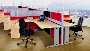 modern home office computer desk clean modern. Office Furniture Modern Home Computer Desk Clean